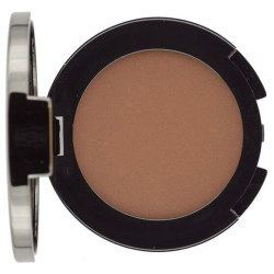TRUFFLE EXPRESSION EYE SHADOW BODYOGRAPH