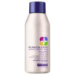 50ML PLENTYFULL CONDITIONER PUREOLOGY