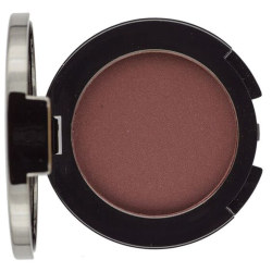 VIXEN EXPRESSION EYE SHADOW BODYOGRAPHY