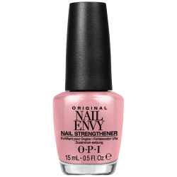 OPI Strength Plus Color Polish