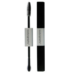 DRAMAT-EYES MASCARA/PRIMER BODYOGRAPHY