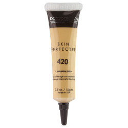 #420 LIGHT/NEUTRAL SKIN PERFCTER CONCEAL
