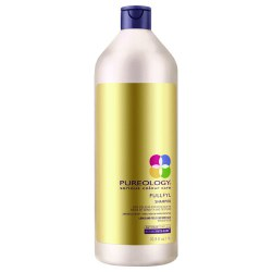 1000ML PLENTYFULL SHAMPOO PUREOLOGY