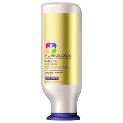 250ML PLENTYFULL CONDITIONER PUREOLOGY