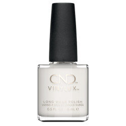 STUDIO WHITE VINYLUX WEEKLY POLISH CREAT