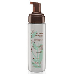 200ML RISE N' SHINE MOUSSE (NEW) BAIN DE