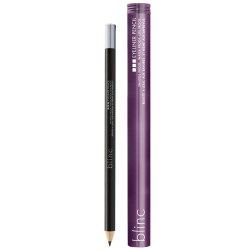 BLINC EYELINER PENCIL BLACK BLINC INC.