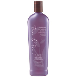 Bain de Terre Jojoba and Exotic Orchid Glossing Conditioner