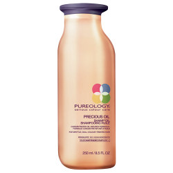 Pureology Precious Oil System Shamp'oil 250ml