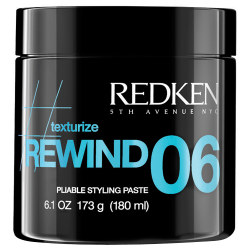 150ML REWIND 06 PLIABLE PASTE (NEW) 2014