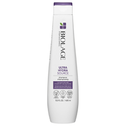 Biolage Ultra HydraSource Shampoo 400ml