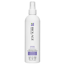 400ML BIOLAGE HYDSC DAILY LEAVE-IN TONIC
