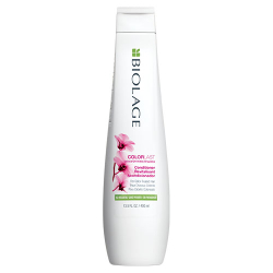 400ML BIOLAGE COLORLAST CONDITIONER (NEW