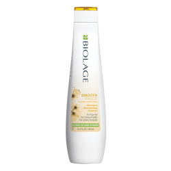 400ML BIOLAGE SMOOTHPROOF SHAMPOO NEW MA