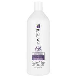 1LT BIOLAGE ULTRAHYDRASOURCE CONDITIONER