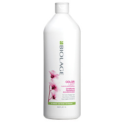 1LT BIOLAGE COLORLAST CONDITIONER (NEW)