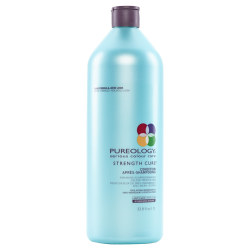1000ML STRENGTH CURE CONDITIONER PUREOLO