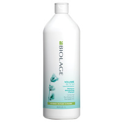 1LT BIOLAGE VOLUMEBLOOM SHAMPOO MATRIX