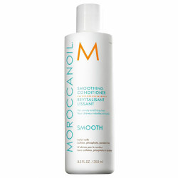 250ML SMOOTHING CONDITIONER MOROCCANOI