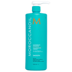 1LT BB SMOOTHING SHAMPOO MOROCCANOIL