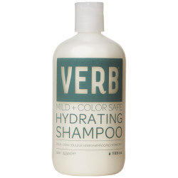 Verb Hydrating Shampoo 12oz