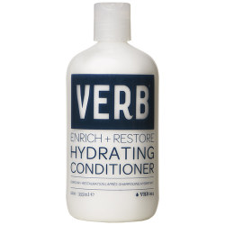 Verb Hydrating Conditioner 12oz