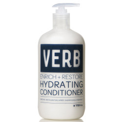 Verb Hydrating Conditioner 1lt