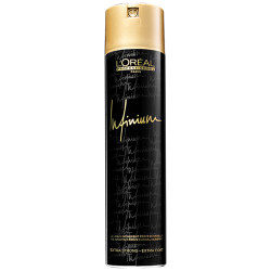 500ML INFINIUM EXTRA STRONG (NEW) LOREAL