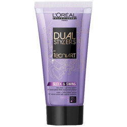 170ML DUAL STYLER SLEEK AND SWING TNA LO