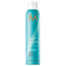 175ML BEACH WAVE TEXTURE MOUSSE MOROCCAN