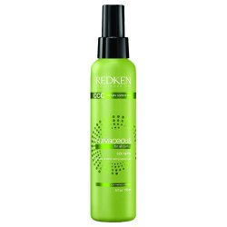 150ML CURVACEOUS CCC SPRAY REDKEN