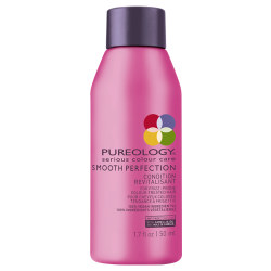 50ML SMOOTH PERFECTION CONDITIONER PUREO