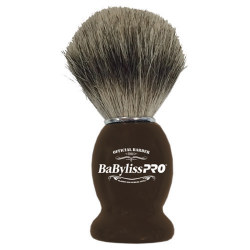 BESBRBBRUCC SHAVING BRUSH BABYLISSPRO