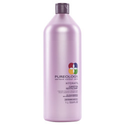 Pureology Hydrate Conditioner 1lt