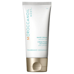 75ML HAND CREAM ORIGINAL MOROCCANOIL BOD