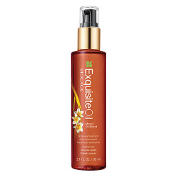 92ML BIOLAGE EXQUISITE OIL MONOI TREATME