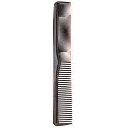"7"" STYLING CARBON COMB MOROCCANOIL"