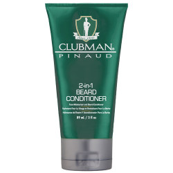 4OZ 2-IN-1 BEARD CONDITIONER CLUBMAN