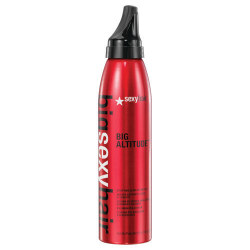 200ML BSH BIG ALTITUDE BLOW DRY MOUSSE