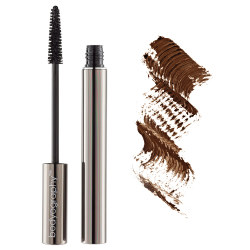 BARK HIGH INTENSITY MASCARA BODYOGRA