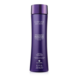 250ML CAVIAR MOISTURE CONDITIONER ALTERN