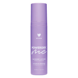 230ML POWER DRY ME MICRO-EMULSION MIST