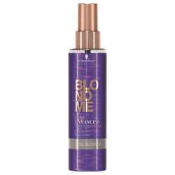150ML TONE ENHANCING SPRAY CONDITIONER