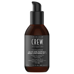 170ML ALL-IN-ONE FACE BALM SPF15 CREW