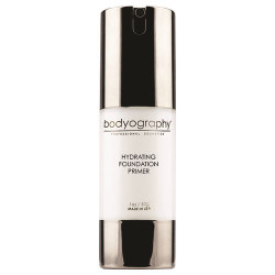HYDRATING FOUNDATION PRIMER BODYOGRAPHY