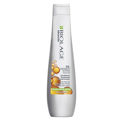 Biolage Oil Renew System Conditioner