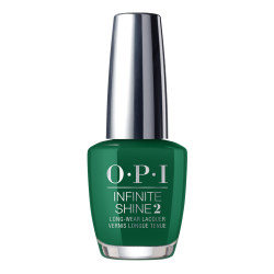 IS ENVY THE ADVENTURE LACQUER HOL18 OPI