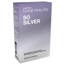 TR SOSILVER SH/CLROBSESSED CND HOL18 DUO
