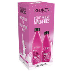 COLOR EXTEND MAGNETICS HOL18 SH/CND DUO