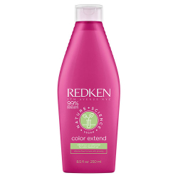 Redken Nature + Science Color Extend Conditioner
